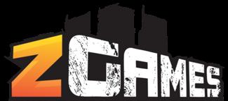 Zigry.net - онлайн игры бесплатно