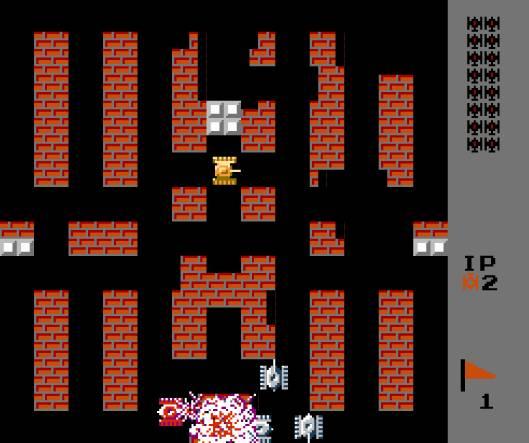 Игровые обезьянки скачать компьютер на автоматы бесплатно