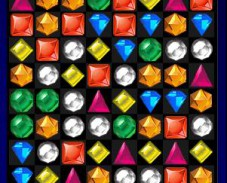 Diamond Mine (Алмазная копь)