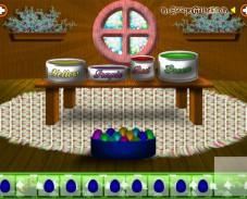 Bunny house escape