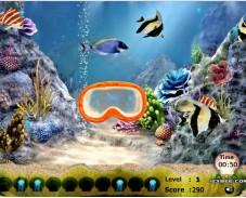 Jelly Fish Sniper