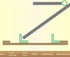 Physics Symmetry