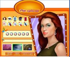 Новая Анджелина Джоли