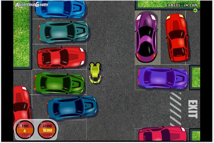 игра trax онлайн