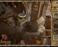 Valley - Hidden Treasure