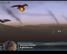 Dracojan Skies - Mission 1