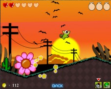 Honeydew Melons Adventure 2