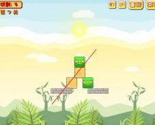 Angry Birds Splitter