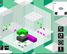 Torvi Cube T Vol. 1