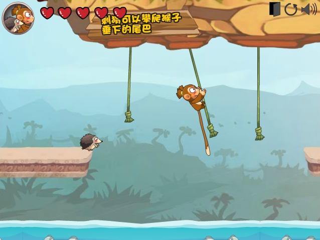 играть в игры обезьяны казино