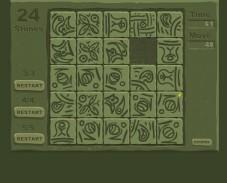 24 stones