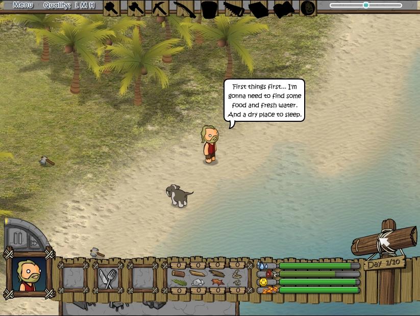 игры онлайн зелья