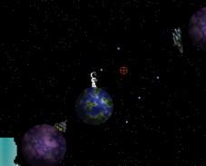 Война за планету
