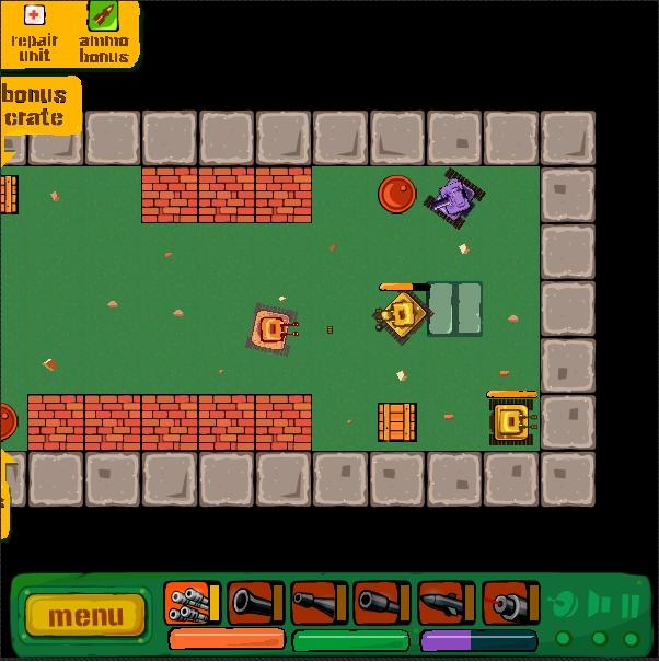 В бесплатно money поиграть автомат magic игровой