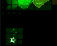 Легион пикселей