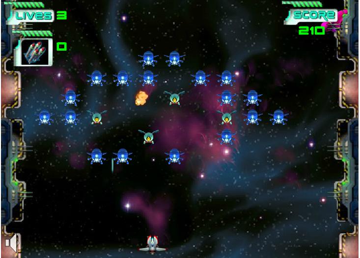 онлайн игра галактика знакомств бесплатно