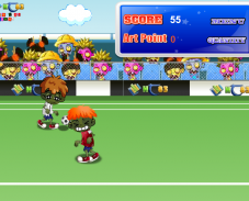 Зомби футбол