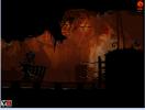 Джеко в аду 2