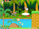 Радужные кролики 2