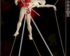 Адская пытка 2