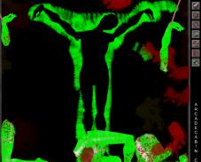 Адская пытка 3