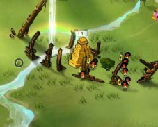 Войны цивилизаций