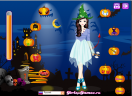 Наряды для Хэллоуина