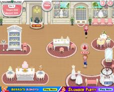 Свадебный бутик