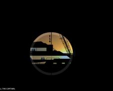 Ночной снайпер 2