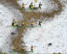 Война гномов