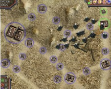 Война клонов