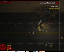 Город мёртвых 2