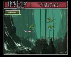 Гарри-Поттер-против-русалок