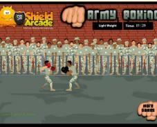 Крутой-армейский-бокс