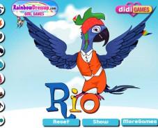 Одень-героев-Рио