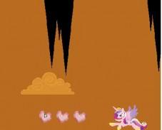 Полет-кристальной-принцессы-Каденс