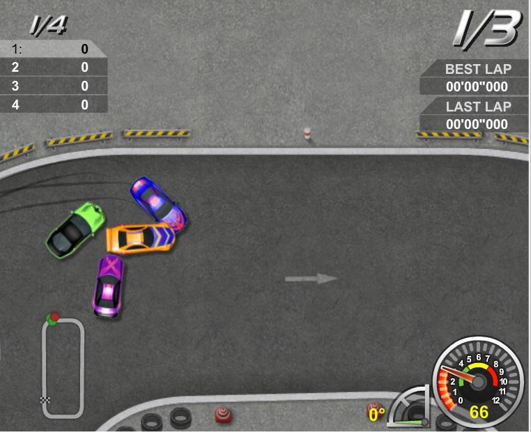 игры на двоих сумасшедшие зомби 7.0