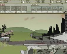 Zombie-Trailer-Park