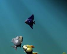 Лучшие рыбы