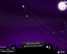 Свет звёзд