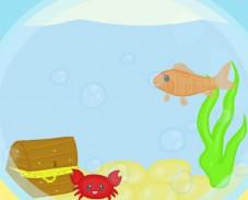 Производитель аквариумов