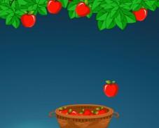 Яблоки Ньютона