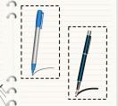 Тест по Почерку
