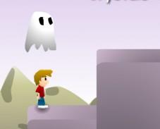 A Halloween Horror