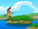 Волна Jumper