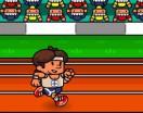 Летние Олимпийские