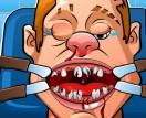 Месть стоматологу
