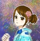 Shoujo создатель Мацури
