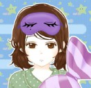 Shoujo создатель пижамы