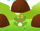 Где жабка
